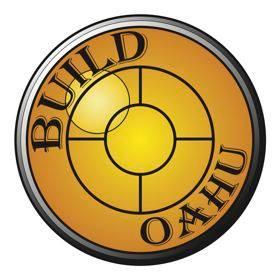Build Oahu